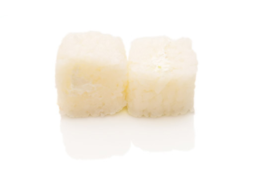NR1 neige rolls Cheese